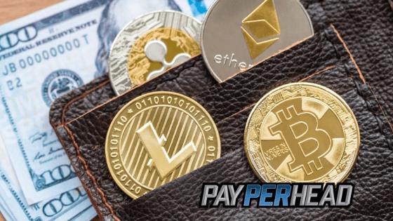 3 Step Crypto Convergence